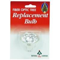 fiber optic tree light bulb - 8