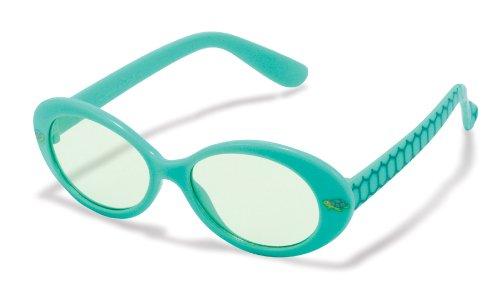 Melissa & Doug Sunny Patch Taffy Sea Turtle Sunglasses 6412