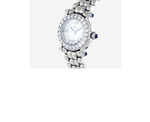 Chopard-Happy-Sport-swiss-quartz-womens-Watch-278250-23-Certified-Pre-owned