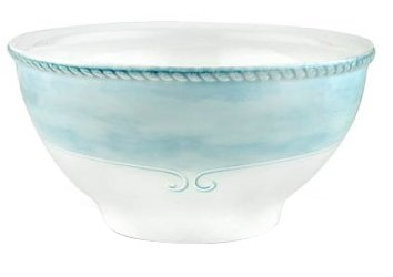 Lenox Swedish Trellis Bone China Rice Bowl