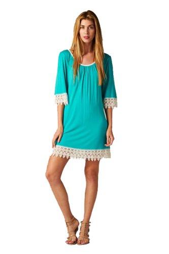 Buy beautiful short dresses pinterest - 3