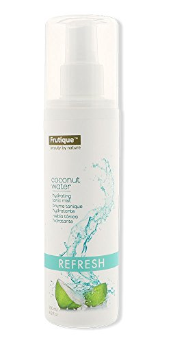 Coconut Water For Skin Care - 7
