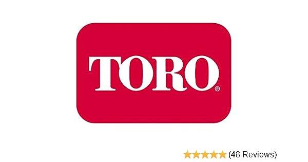 GENUINE OEM TORO PART # 61-9780 HUB CAP