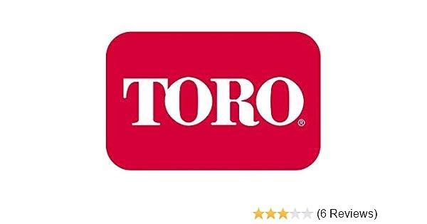 Genuine Toro Lawn Boy 46-5630 Pulley Idler Hub