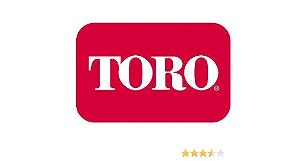 Fahrantrieb 22700 Toro Ritzel 39-9160 15 Ritzel Heavy-Duty Recycler