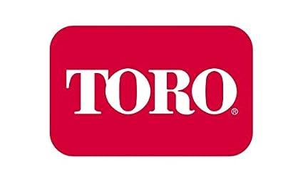 Genuine OEM Toro Blade Screw Part # 51-4060