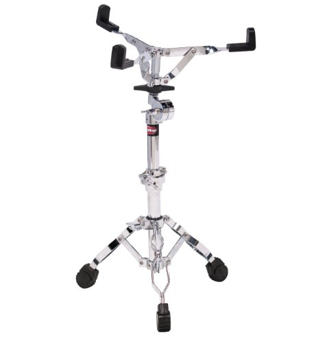 (Gibraltar 6707 Pro Snare Stand)