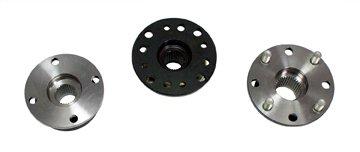 "UPC 883584411772, Yukon (YY T41204-0C010) Yoke for Toyota Tundra 9.5"" Rear Differential"