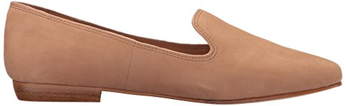 ALDO Womens Cadalessi Slip-on Loafer Natural Vli6uUDe