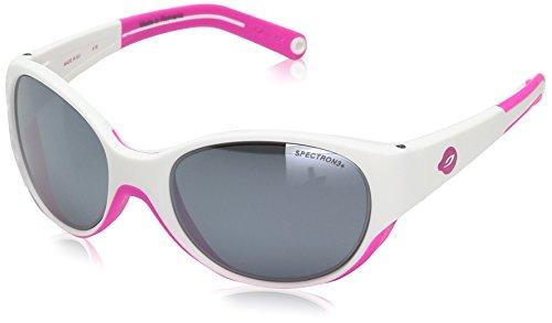 julbo-lily-white-flourescent-pink-smoke-one-size