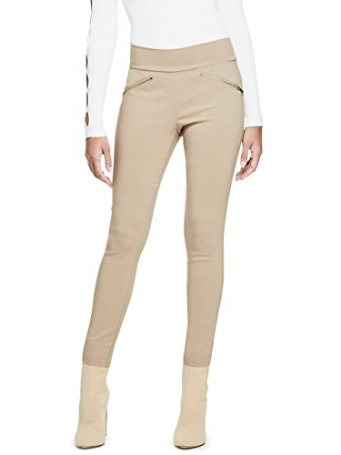 G by GUESS Women's Genelle Stretch Pants