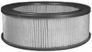 Baldwin PA607 Air Element Filter