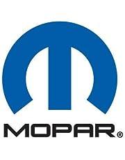 Mopar P4876056AA Pilot Bearing