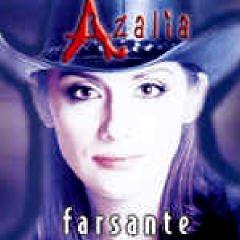 Azalia - Farsante - Amazon.com Music