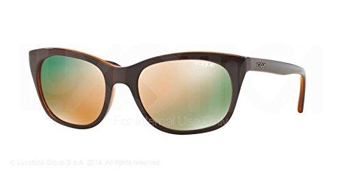Vogue - Lunette de soleil Mod.2743S - Femme 2279R5