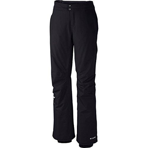 2010 Snowboard Pants - 4
