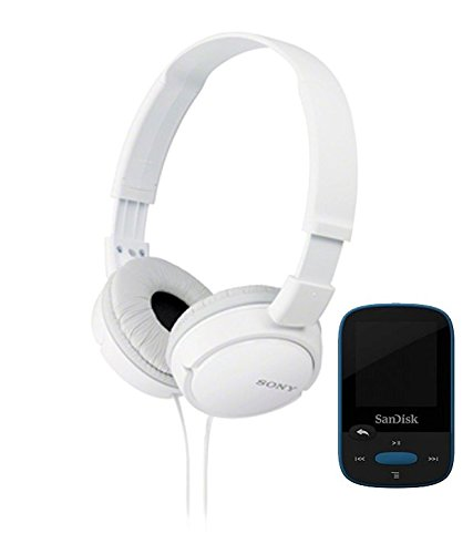 Senso Sounds B-Calm Soothing Therapeutic Sounds Listenting System Ease your child to calm with headphones and soothing sounds.