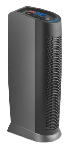 Hoover Air Purifier 600, WH10600