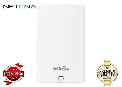 EnGenius ENS1200 Access Point 64 BIT