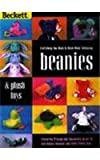Beanies and Plush Toys, Beckett Publications Staff, 1887432582