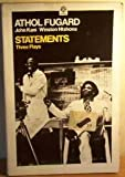 Statements: Three Plays (Oxford Paperbacks)