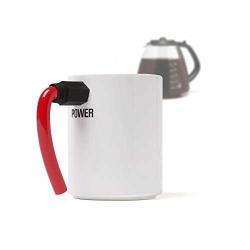 cool-coffee-mug-wired-by-rocket-design-designed-in-italy-unique-coffee-and-tea-mug-white-ceramic-cup