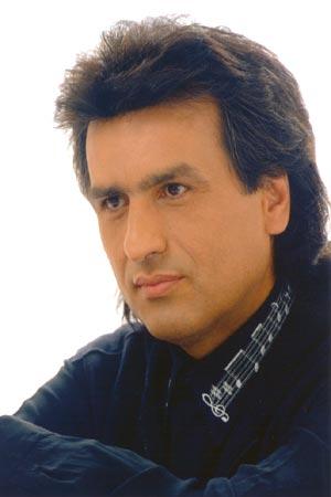 Toto Cutugno On Amazon Music