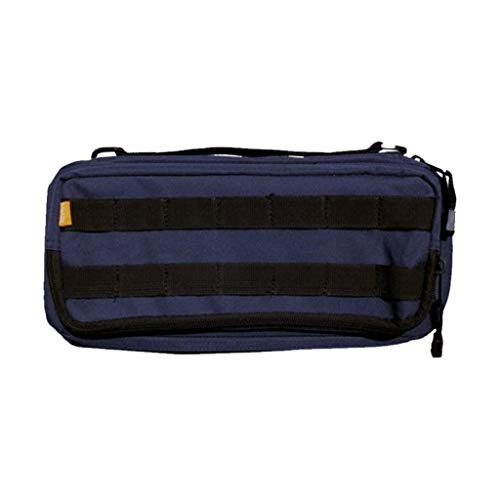 MMGB004NV: Soft Carrying Case for OP-1 Navy Blue ()