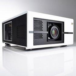 Barco PJWU-101B Video - Proyector (11000 lúmenes ANSI, DLP, WUXGA ...