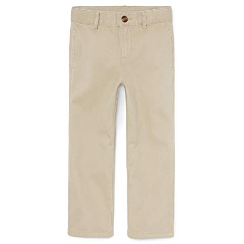 The Children's Place Boys' Chino