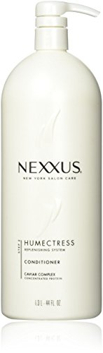 Price comparison product image Nexuss Humectress Ultimate Moisturizing Conditioner Caviar Complex, 44 Oz