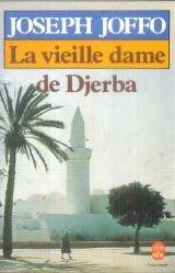 La vieille dame de Djerba par Joffo