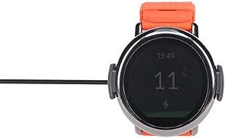 OOOUSE Cargador para Reloj Inteligente Amazfit/Huami A1602 ...