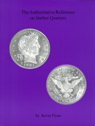Authoritative Reference Barber Quarters product image