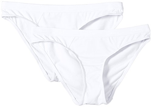 Skiny 81630 - Ropa para mujer, color Weiß (WHITE 0500)