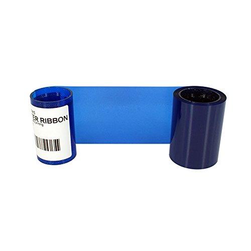 (Color Ribbon for Datacard SP30 SP35 SP55 SP75 Printers DC285B Color Ribbon)