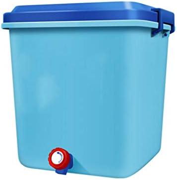 キッチンゴミ箱 屋内堆肥、カウンターキッチン堆肥ビン - 簡単に堆肥屋内、低臭気、22L ごみ収集