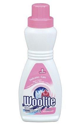 Woolite Extra Delicates Care Detergent 16.0fl oz(pack of - Wash Hand Woolite Detergent