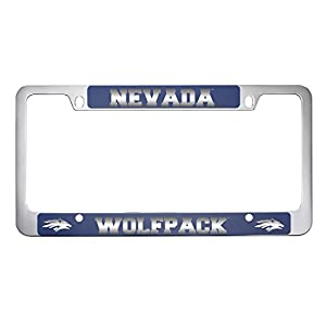 5aa5b507e $199.99 Add to cart · University of Nevada