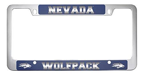University Of Utah License Plate Frame.University Of Utah Utes ...