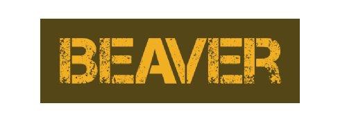 Parent Units Beaver 800 Sb Uniform Shoe - Calzado de protección Negro