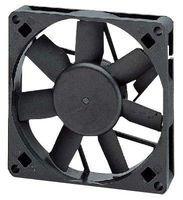 ADDA AD0824HB-D71 AXIAL Fan 80MM 34.4DBA 6months Warranty 29.722CFM 24VDC