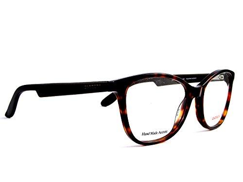 Occhiali da vista per donna Carrera Vista CA5501 BXC - calibro 52 LNIFDz8t