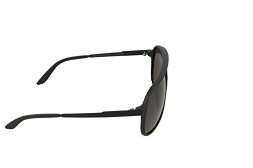Carrera Matte SAFARI Sonnenbrille NEW Black Black aYxra7qw