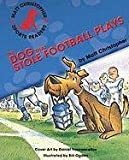 The Dog That Stole the Football Plays, Matt Christopher, 1599533502