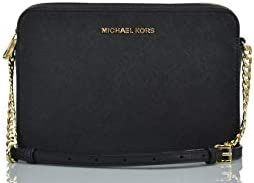 Michael Kors Large Crossbody Saffiano product image