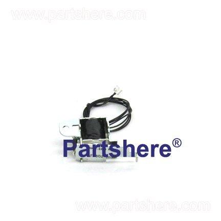 HP RH7-5355-000CN 4300 SOLENOID, PAPER PICK-UP-4200