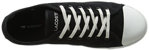 Lacoste Women's Ziane 116 3 Fashion Sneaker