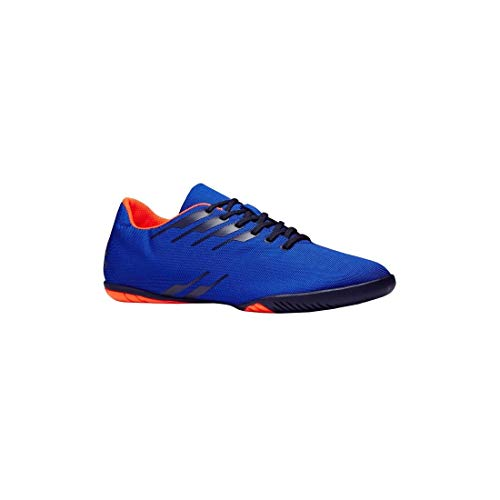 Kipsta orange Blue Sneaker Kipsta Donna orange Donna Kipsta Blue Sneaker BUwrzBq