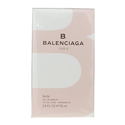 Balenciaga B Skin Perfume, 2.5 ()